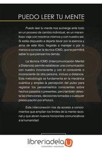 ag-puedo-leer-tu-mente-y-tu-la-mia-karma-7-9788496112193