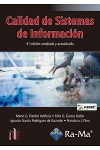calidad-de-sistema-de-informacion-9789587629163-alfa