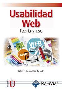 Usabilidad-Web-9789587629248-ediu