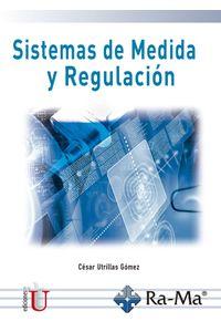 Sistemas-Medida-y-Regulacion-9789587629262-ediu