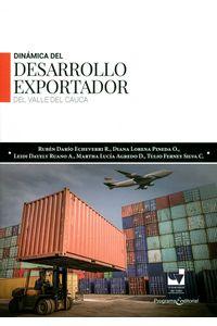 dinamica-del-desarrollo-exportador-9789587658415-vall