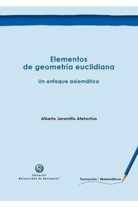bw-elementos-de-geometriacutea-euclidiana-u-de-antioquia-9789587147964