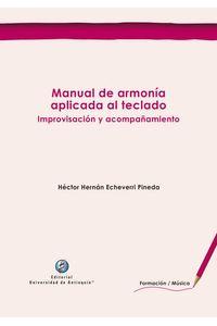 bw-manual-de-armoniacutea-aplicada-al-teclado-u-de-antioquia-9789587147940