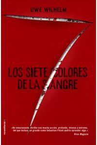 lib-los-siete-colores-de-la-sangre-roca-editorial-de-libros-9788417092368