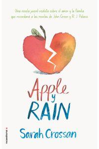 lib-apple-y-rain-roca-editorial-de-libros-9788417167349