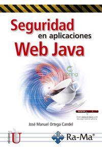 Seguridad-Aplicaciones-Web-Java-9789587629224-ediu