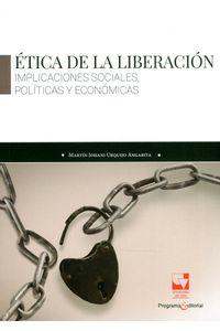 etica-de-la-liberacion-9789587658613-vall