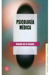 psicologia-medica-9786071633415-foce