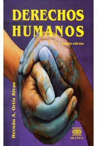 derechos-humanos-9789588297248-inte