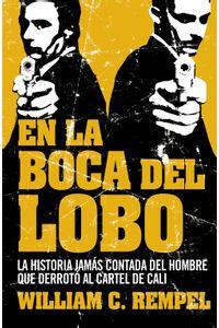 lib-en-la-boca-del-lobo-penguin-random-house-9788499924717