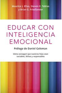 lib-educar-con-inteligencia-emocional-penguin-random-house-9788490624623