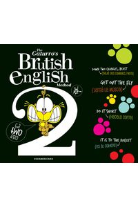 lib-the-gaturros-brutish-english-method-2-penguin-random-house-9789500746250