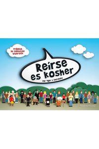 lib-reirse-es-kosher-penguin-random-house-9789500739030