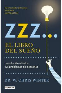 lib-zzz-el-libro-del-sueno-penguin-random-house-9786073156813