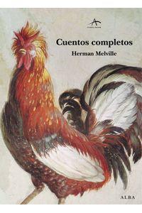 lib-cuentos-completos-alba-editorial-9788484287766