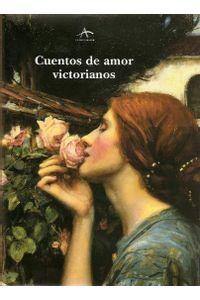 lib-cuentos-de-amor-victorianos-alba-editorial-9788484286530