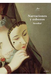 lib-narraciones-y-esbozos-alba-editorial-9788484288152