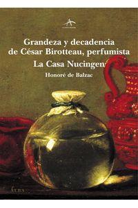 lib-grandeza-y-decadencia-de-cesar-birotteau-alba-editorial-9788484288145