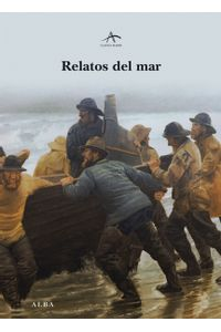 lib-relatos-del-mar-alba-editorial-9788490650080