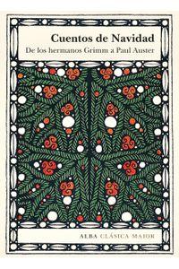 lib-cuentos-de-navidad-alba-editorial-9788490651452