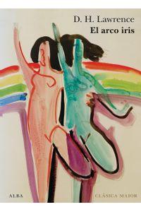 lib-el-arco-iris-alba-editorial-9788490651551