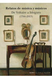 lib-relatos-de-musica-y-musicos-alba-editorial-9788490654361