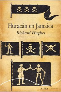 lib-huracan-en-jamaica-alba-editorial-9788490653340