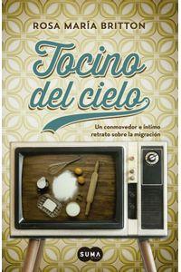lib-tocino-del-cielo-penguin-random-house-9786073132978