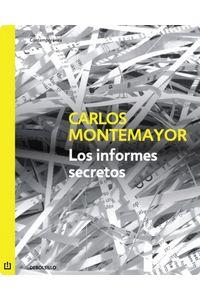 lib-los-informes-secretos-penguin-random-house-9786073114462
