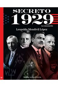 lib-secreto-1929-serie-secreto-2-penguin-random-house-9786073110211