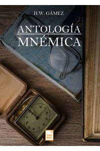 bm-antologia-mnemica-donbuk-editorial-9788494720758