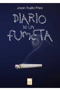 bm-diario-de-un-fumeta-donbuk-editorial-9788494691638