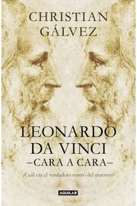 lib-leonardo-da-vinci-cara-a-cara-penguin-random-house-9788403517615