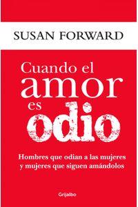lib-cuando-el-amor-es-odio-penguin-random-house-9786073126939