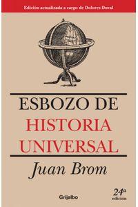 lib-esbozo-de-historia-universal-penguin-random-house-9786073119429
