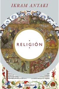 lib-religion-penguin-random-house-9786073133203