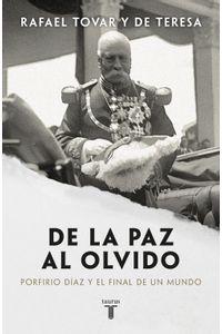lib-de-la-paz-al-olvido-penguin-random-house-9786073141222