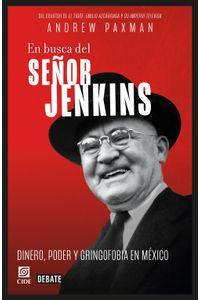 lib-en-busca-del-senor-jenkins-penguin-random-house-9786073148542