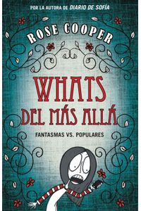 lib-whats-del-mas-alla-fantasmas-vs-populares-1-penguin-random-house-9786073138376