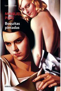 lib-boquitas-pintadas-penguin-random-house-9786073151061