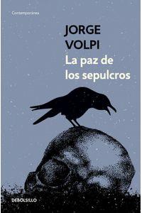 lib-la-paz-de-los-sepulcros-penguin-random-house-9786073150019