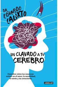 lib-un-clavado-a-tu-cerebro-penguin-random-house-9786073151078