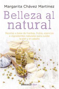 lib-belleza-al-natural-penguin-random-house-9786073154895