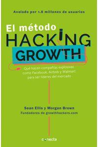 lib-el-metodo-hacking-growth-penguin-random-house-9786073161299