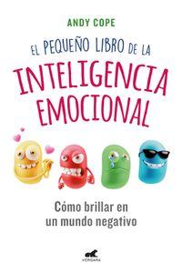 lib-el-pequeno-libro-de-la-inteligencia-emocional-penguin-random-house-9786073166768