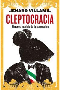 lib-cleptocracia-penguin-random-house-9786073162302