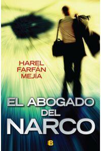 lib-el-abogado-del-narco-penguin-random-house-9786074803884