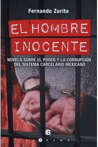 lib-el-hombre-inocente-penguin-random-house-9786074807660