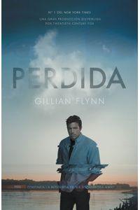 lib-perdida-penguin-random-house-9788439727545