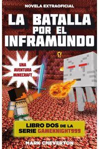 lib-la-batalla-por-el-inframundo-roca-editorial-de-libros-9788416306350